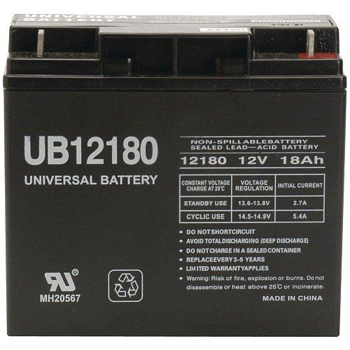 battery-jpg_1434237816