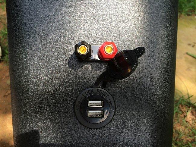 charge-ports-jpg_1434238241