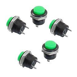 push-buttons-jpg_1434238034