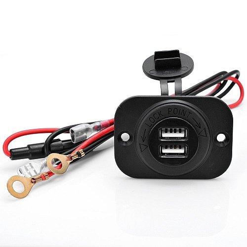usb-charger-panel-jpg_1434238079